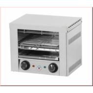 1 szintes toaster