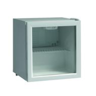DKS 62 | Üvegajtós hűtővitrin