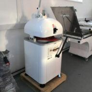 MSRS30AG félautomata osztó gömbölyítő gép
