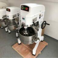 40 literes akciós cukrászati keverő gép