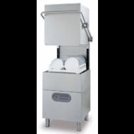 OMNIWASH Kalapos mosogatógép