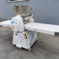 Használt ROLLMATIC automata nyújtógép