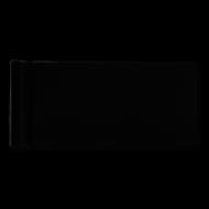Kínálólap 32x15 cm