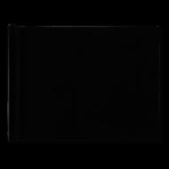 Kínálólap 32x25 cm