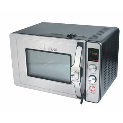 Melegszendvics sütő 30 literes - magasnyomású