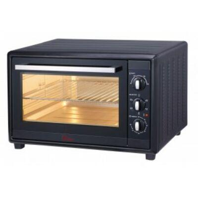 Melegszendvics sütő - 60 liter
