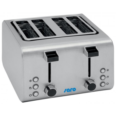 Toaster / kenyérpirító