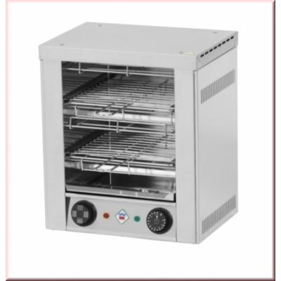 2 szintes toaster
