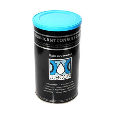 Üstleeresztőhöz kenőanyag, 1 kg