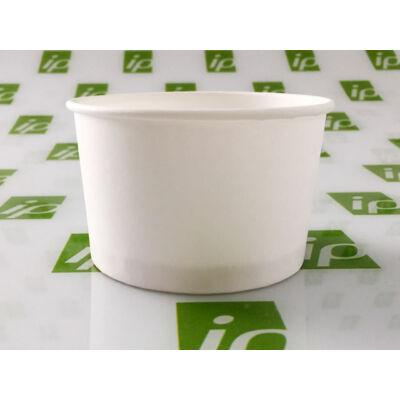 Fagylaltos / fagyis papírpohár 250 ml
