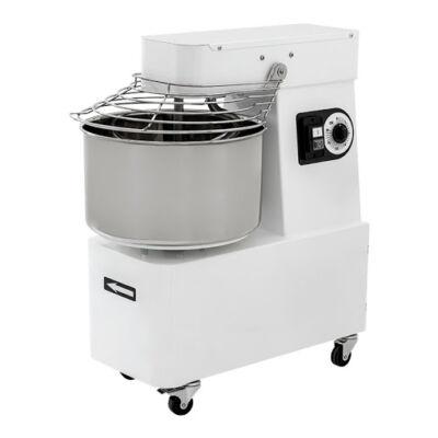 MIXA 40 literes ipari dagasztógép 400V / 3 fázis