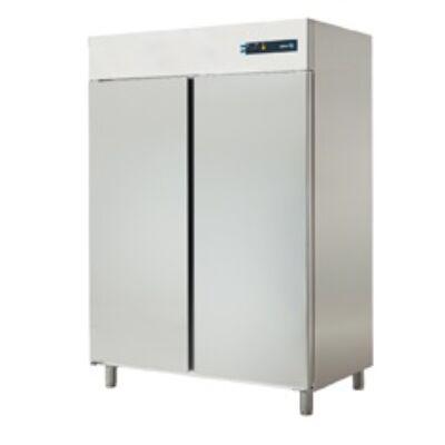 Asber ECP-1402 ipari hűtőszekrény 1400Literes