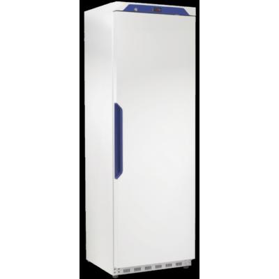 Festett 400 literes hűtőszekrény