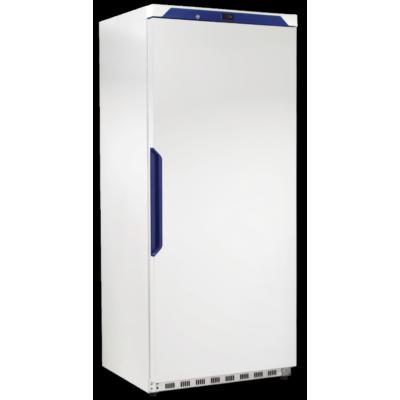 Festett 600 literes hűtőszekrény