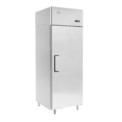 Ipari fagyasztószekrény 700Literes