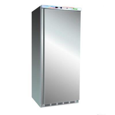 EF600SS - Ipari fagyasztószekrény
