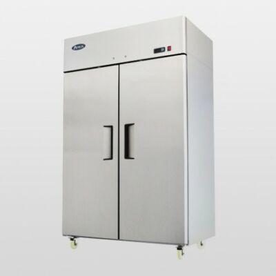 Ipari hűtőszekrény 1400Literes