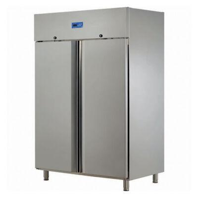 Ozti - ipari hűtőszekrény 1400Literes