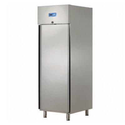 Ozti - ipari fagyasztószekrény 700Literes