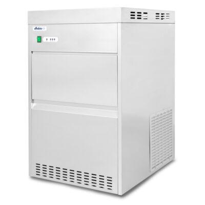 Jégdara készítő gép 85kg / nap