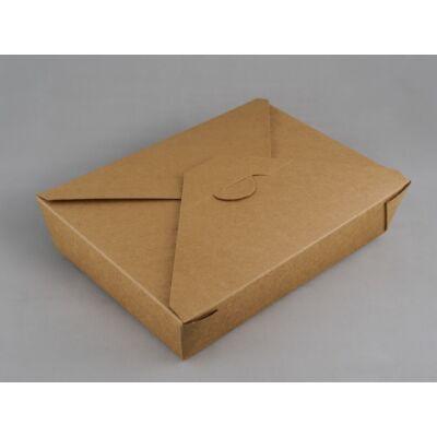 KRAFT FLAMOBOX 1500 ML