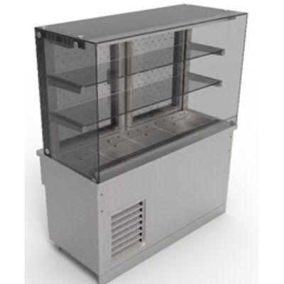 Egyedi hűtők