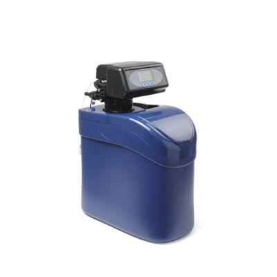 Automata vízlágyító
