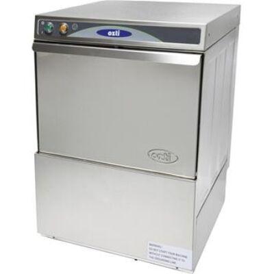 Ozti Ipari mosogatógép - OBY 500 Plus ÜRÍTŐ SZIVATTYÚS