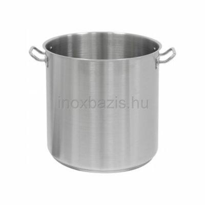 Fazék 9 liter, Ø24×20 cm