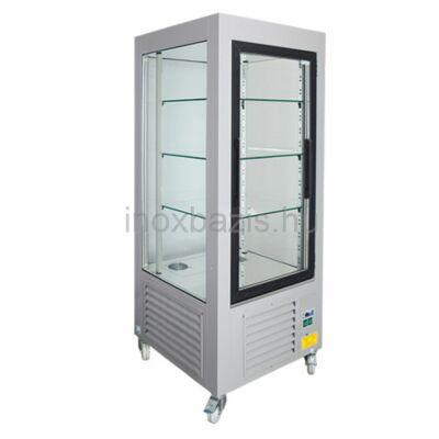 Igloo Jola 4 MAL süteményes hűtő pult