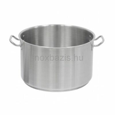 Lábas 12,9 liter, Ø32×16 cm