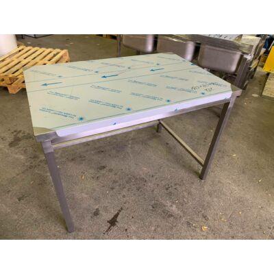 Munkaasztal, 1200x800x850mm
