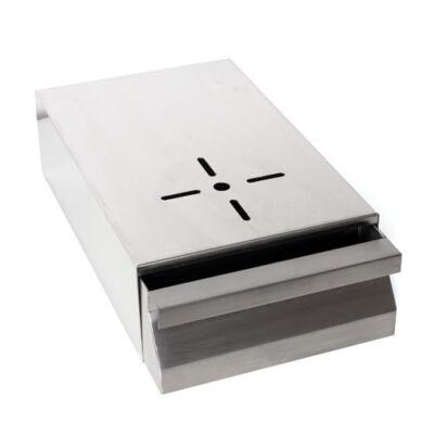 Asztali zaccfiók S6000