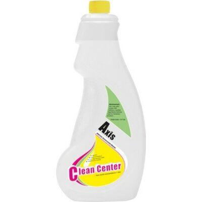 Axis öblítő-koncentrátum 1 liter