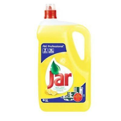 Jar expert lemon mosogatószer 5l