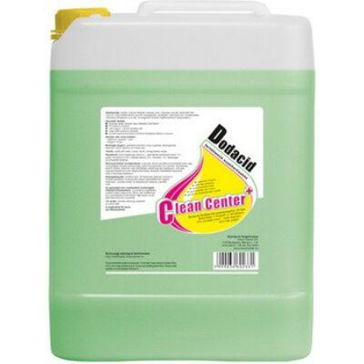 Dodacid szaniterfertőtlenítő szer 10 liter