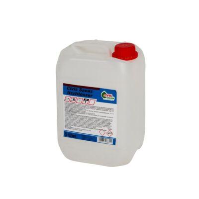 Civis Savas tisztítószer 5 liter