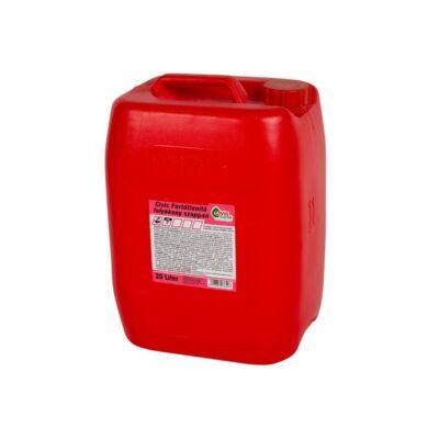 Civis Fertőtlenítő hatású folyékony szappan 20 liter