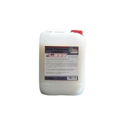 Civis Folyékony szappan 5 liter