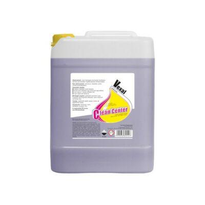 Vexal vízkőoldó 10 liter
