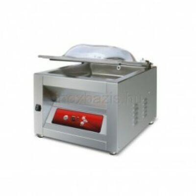Vákuumcsomagoló gép SYSTEM 300 mm