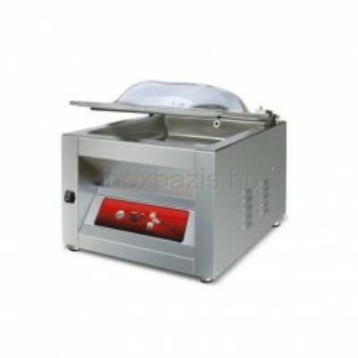 Vákuumcsomagoló gép SYSTEM 400 mm